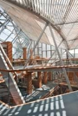 gehry_inside5